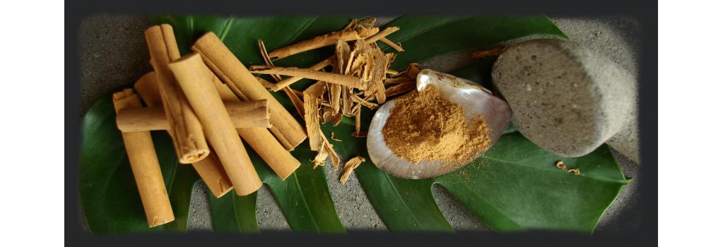 Spicy Deli ,nos épices pures traditionnelles